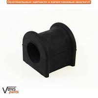 Втулка переднего стабилизатора Geely SL (Джили СЛ) EEP 1064000096-EEP