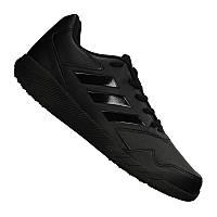 Adidas Altarun — Купить Недорого у Проверенных Продавцов на Bigl.ua 455dedb46e889