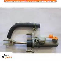 Цилиндр сцепления главный CE Geely GC5 1014013734