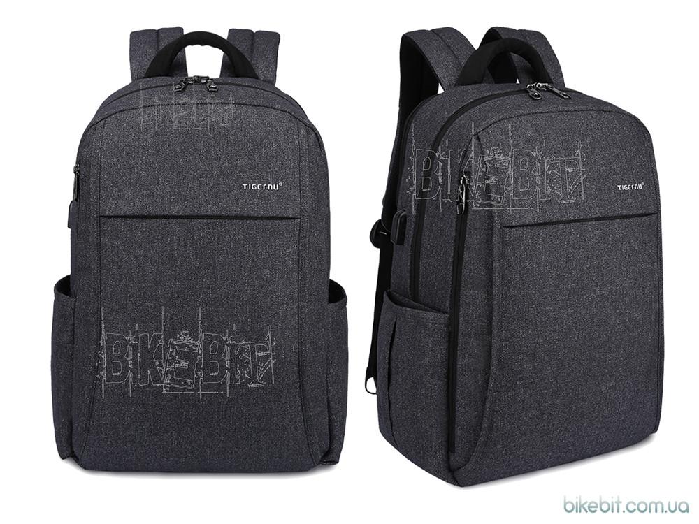 Рюкзак городской Tigernu Т-B3221 USB