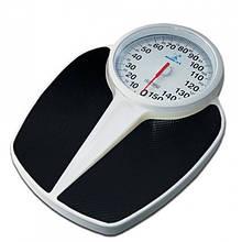 Механічні ваги з великим циферблатом Momert 5200