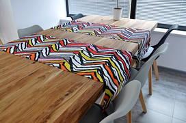 Ткань IKEA LYNDBY (остаток 2,40 мп)