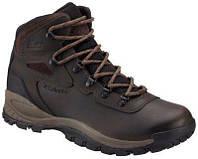 Newton Ridge Plus Ii Waterproof — Купить Недорого у Проверенных ... 5677021a43113