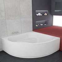 Акриловая ванна Kolpa-San Swan 160×160