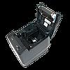 Фискальный регистратор MG-T808ТL, фото 2