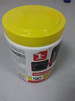 Концентрований очищувач димоходів HANSA 1кг