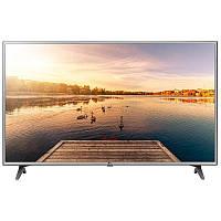 Телевизор LG 32LK6200, фото 1