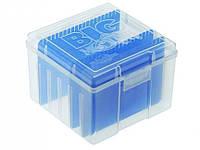 Коробка рибальська Flambeau 00550 Spinnerbait Box, фото 1