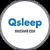 Фабрика товаров для сна QSLEEP