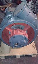 Турбокомпресор ТК23С-01