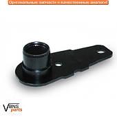 Заглушка рычага заднего L Lifan 520 L2916101