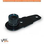 Заглушка рычага заднего R Lifan 520 L2916105