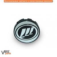 Колпачок колеса Lifan 520 (5 спиц) L3113210B1 LAX3113210