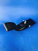 Педаль ГТК Камаз в сборе нового образца 5320-3514012, фото 1