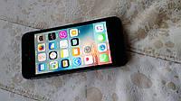 Apple iPhone 5, 32Gb, Неверлок, Neverlock почти идеал #183409