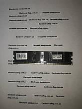 Оперативная памятьNCP  DDR  512 мб  PC2700 оригинал б.у