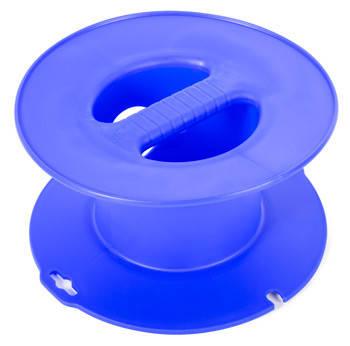 Пластиковая катушка e.f.es.rxj.06, для наматывания кабеля