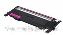 Картридж Samsung CLP-320/320N/325, CLX-3185/3185N/3185FN magenta (1 000стр)