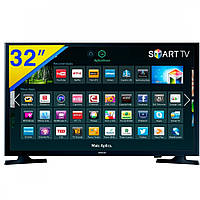 "Телевизор Samsung 32"" Smart TV Wi-Fi"
