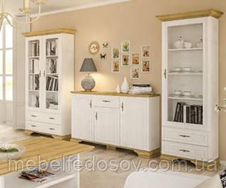 гостиная ирис мебель сервис