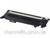 Картридж Samsung CLP-310N, CLP-315W, CLX-3170FN, CLX-3175/N/FN/FW yellow (1 000стр)