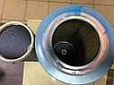 Фильтр воздушный Баз А081 Ашок , фото 2