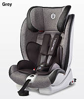 Автокресло Caretero Volante Fix Isofix Limited (9 - 36 кг.)