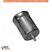 Фильтр топливный Chery Amulet (Чери Амулет)  A11-1117110CA