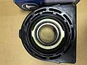 Подшипник подвесной на Ашок, Баз А081 , фото 3
