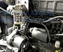 Сепаратор дизельного палива Parker Racor245r2MTC, фото 3