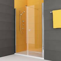 Душевые двери Kolpa-san Sole TV/S 120 правая стекло матовое