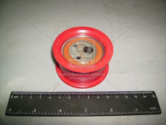 Ролик натяжной ГРМ ВАЗ 2110, 2111, 2112 16 клапанов (пр-во АвтоВАЗ)