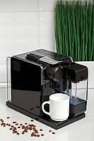 Капсульная кофеварка Nespresso EN 550.B