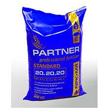 Партнер Стандарт 20-20-20 (25 кг)