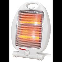 Обогреватель инфракрасный 400/800 Вт ViLgrand VQ485E
