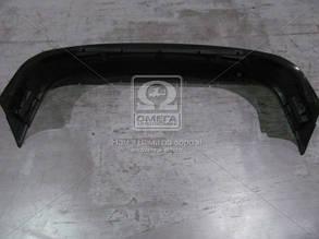 Бампер ВАЗ 2110, 2111, 2112 передний (пр-во Россия)