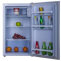 Холодильник 82 л; (73л; 9л; h=84,5 см) ViLgrand V82-085