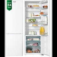 Холодильник 244 л; 181л; 63л - нижняя морозилка; 545х560х1780 ViLgrand V244-178