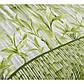 Комплект постельного белья Царский Дом Бамбук (Перкаль) Полуторный, фото 2