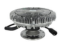 Вискомуфта вентилятора радиатора SAMPA 051.022