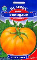Томат Клондайк 0,1 г