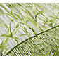 Комплект постільної білизни Бамбук (Перкаль) двоспальний, фото 2