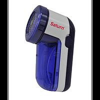 Машинка для чищення одягу Saturn ST-CC1550
