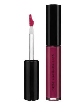 ZOEVA Pure Lacquer Lips Haute Pursuit 6ml, фото 2