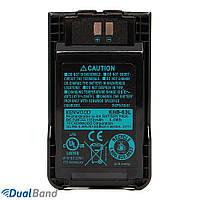 Аккумуляторная батарея для раций Kenwood TK-2000/3000 (KNB-63L) 1130 mAh