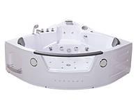Гидро-аэромассажная ванна акриловая Iris TLP-632
