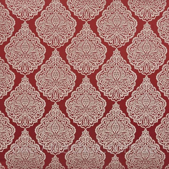 Ткань интерьерная Botticelli Rococo Prestigious Textiles