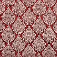 Ткань интерьерная Botticelli Rococo Prestigious Textiles, фото 1