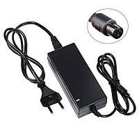 Зарядное устройство зарядка для гироборда Megahertz ХТ-4215В