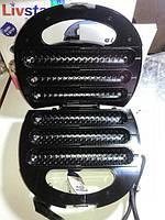 Сосисочница электрическая LIVSTAR LSU-1216